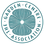 The Garden Centre Association